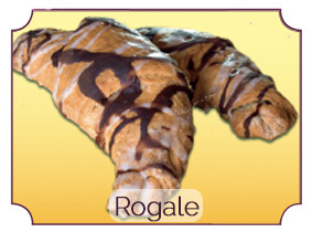 rogale