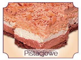 pistacjowe