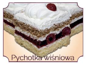 pychotka wiėniowa