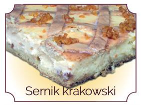 Serniki